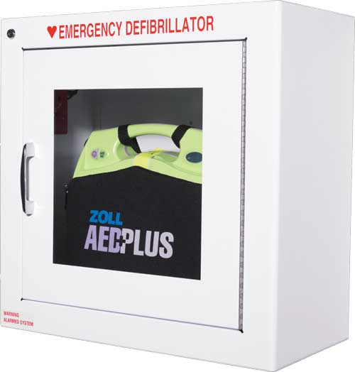 Zoll Aed Plus Business Kits Philips Aeds And Aed Pads