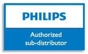 Phillips AED Pads for Defibrillator Machine