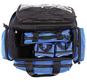 Open MB5108 Pro ALS Kit bag