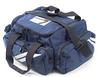 MB2103 Saver III EMT Bag
