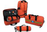 EMI Airway/Trauma Response Kit