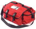 Saver First Responder Bag