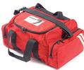 MB 2102 Saver Responder II Bag