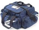 MB2103 Saver responder III EMT Bag