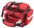 MB5107 Ferno Professional Trauma bag