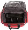 Mb5107 Open Ferno Professional Trauma Bag