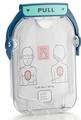 M5072A Philips AED Pads for Infant or Child - SMART AED Pads