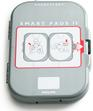 FRX AED Pads for Defibrillator Machine