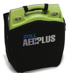 Zoll AED Plus AED