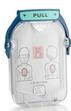 Philips AED Pads for Infant or Child - SMART Pads M5072A